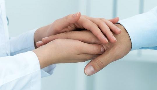 Giradito: cos'è e come si cura