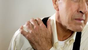 Osteoporosi maschile