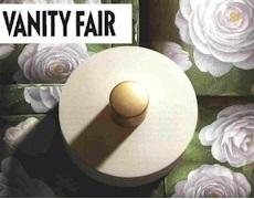 CAMELIA su Vanity fair: sboccia un nuovo amore!
